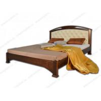 Кровать Омега-2
