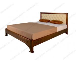 Кровать Омега-6