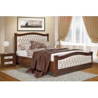 Кровать Ровелла