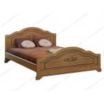 Муромские кровати из массива
