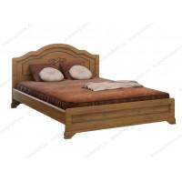 Кровать Сатори-2