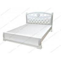 Кровать Сиена-2