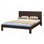 Современные двуспальные кровати
