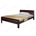 Производство деревянных кроватей