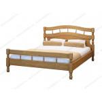 Кровати из массива 180х200