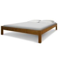 Кровать Вайона