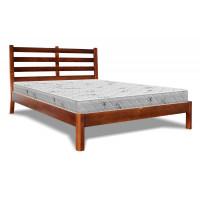 Кровать Вилора