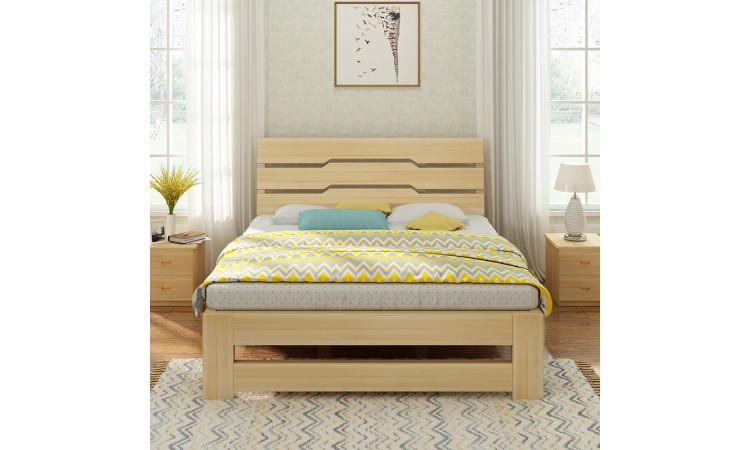 Кровать Лейла-2