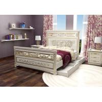 Кровать Симфония