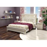 Кровать Симфония-2