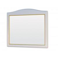 Зеркало Омега-2