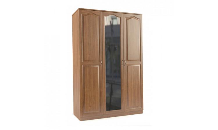 Шкаф №14