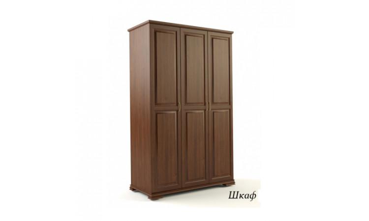 Шкаф №15