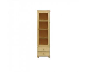 Книжный шкаф №104
