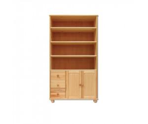 Книжный шкаф №108