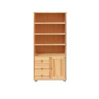 Книжный шкаф №109