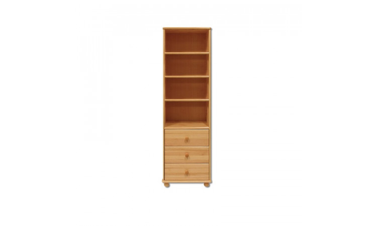 Книжный шкаф №111