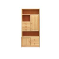 Книжный шкаф №112