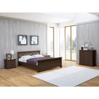 Спальный гарнитур Лира-3