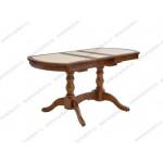 Современные кухонные столы