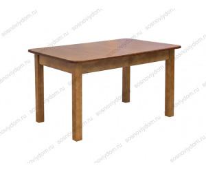 Стол №20
