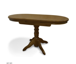Стол №3 распродажа