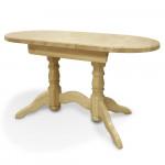 Недорогие кухонные столы