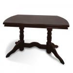 Обеденные кухонные столы
