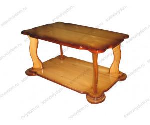 Журнальный стол Карина