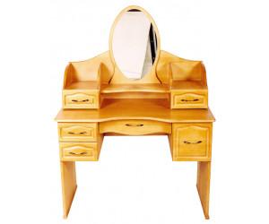 Макияжный стол №1