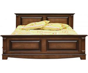 Кровать Венето