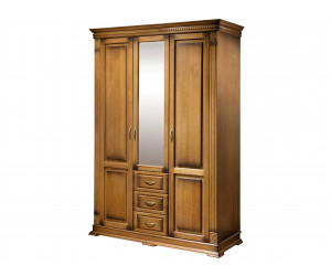 Шкаф Верди 320