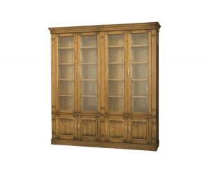 Шкаф Верди 324