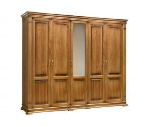 Шкаф Верди 422