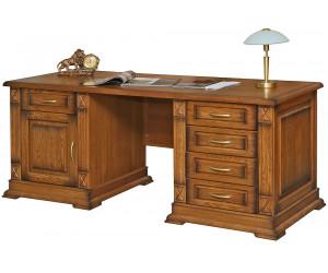 Письменный стол Верди 201