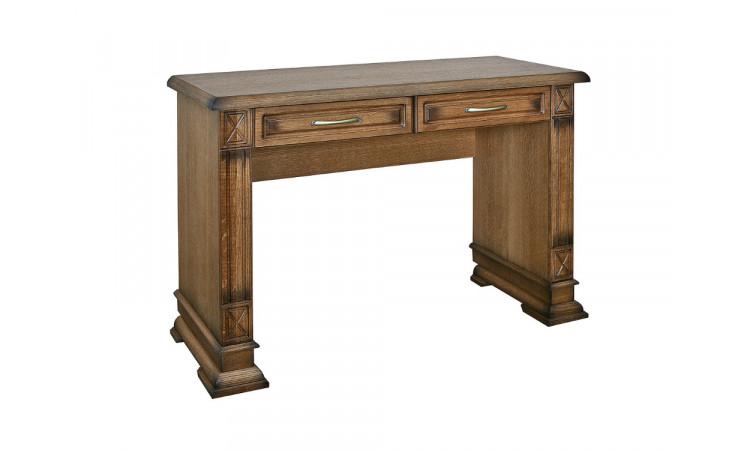 Письменный стол Верди 202