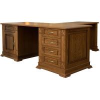 Письменный стол Верди 203