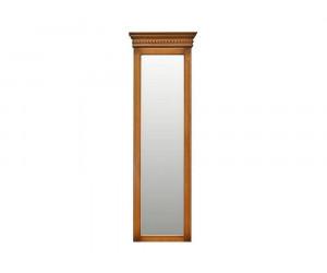 Зеркало Верди модель-2