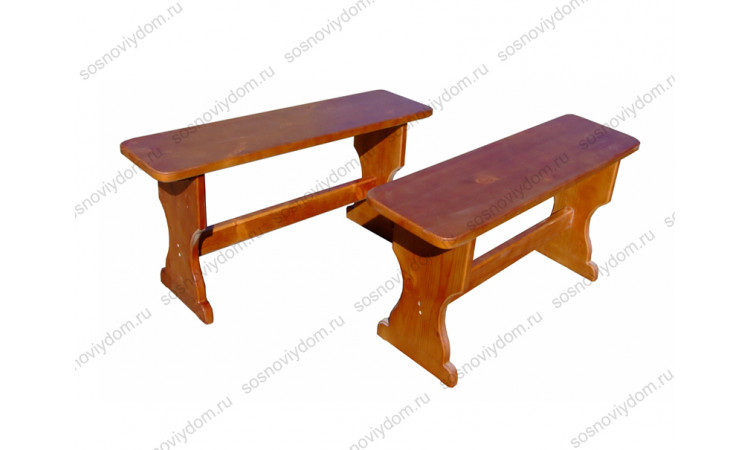 1316, Скамейка , , 4 000 руб, R011, , Распродажа мебели
