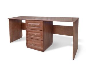 Письменный стол №13