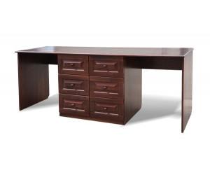 Письменный стол №14