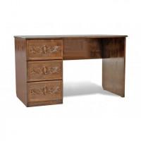 Письменный стол Наири