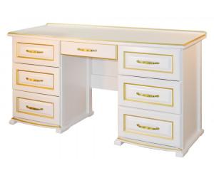 Письменный стол Омега-2