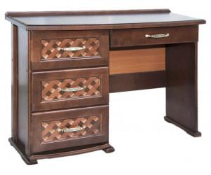 Письменный стол Омега-1