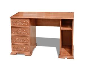 Письменный стол №24