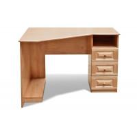 Письменный стол №25