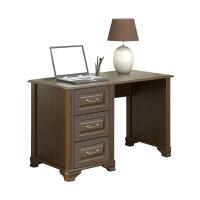 Письменный стол №3