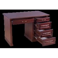 Письменный стол №30