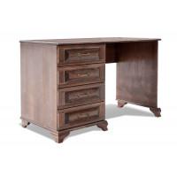 Письменный стол №32