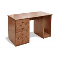 Письменный стол №33